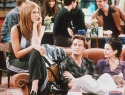 20 Years of Friends: 16 hottest '90s heartthrob cameos