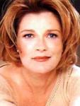 Kate Mulgrew - Voyager