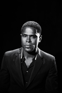 Maxwell exclusive intervew