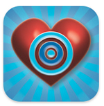 Find love on your iPhone