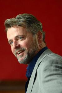 Aidan Quinn in The Eclipse