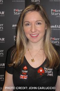 Poker Stars adventure