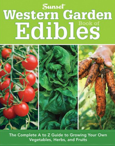 Western Garden of Edibles
