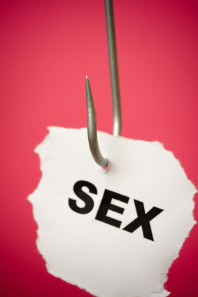 283x424 hooked on sex Young Naked Hot Redhead Teen Bangedimgfavsept2012 | Nude babes for porn free ...