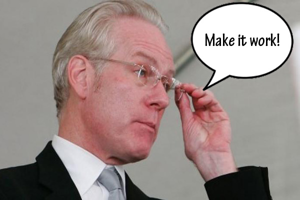 600x400-timgunn-make-it-work.jpg