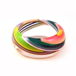 Sobral bracelet