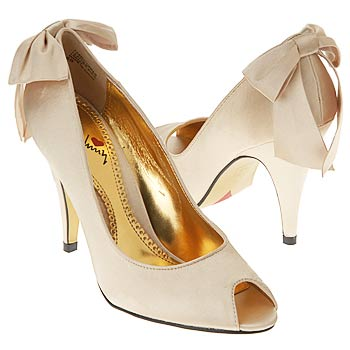 nude shoe fashion, shoe trends, summer fashion, spring style