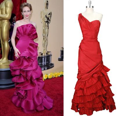 designer look alike prom dresses_Prom Dresses_dressesss