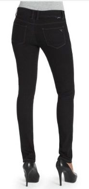 Grane Juliette Electrifying Stretch Skinny Jeans