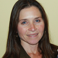 Michele Borboa