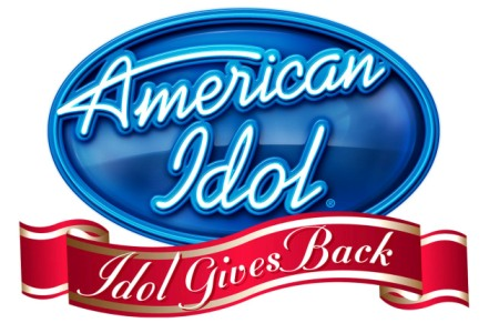 American Idol Gives Back