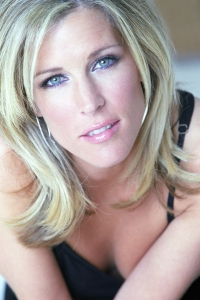 Laura Wright