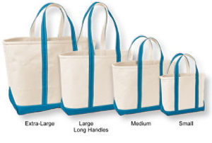 trendy totes for summer