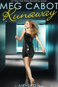 Meg Cabot's Runaway