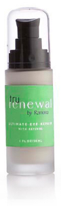 Tru Renewal Ultimate Eye Repair with Retinol