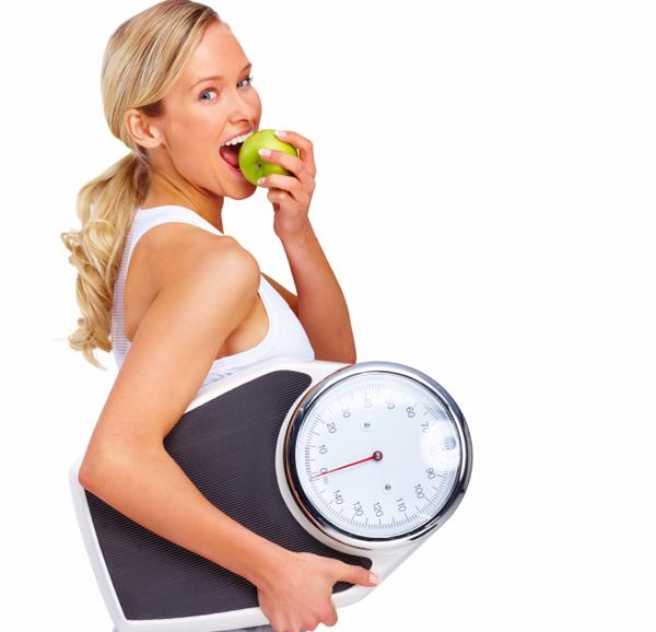 Секреты беременности без лишнего веса Контролировать ваш...