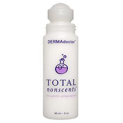 DermadoctorTotal NonScents