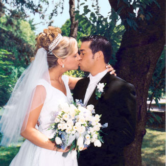 John and Kate Gosselin: bad celebrity couple