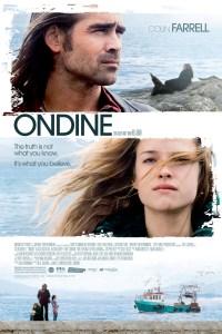 RSVP for Ondine now!