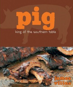 Pig: King of the Southern Table