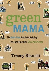Good reads for moms