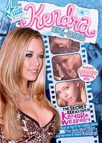 Go Kendra! Go Kendra!