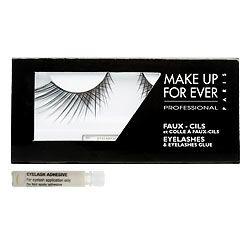 Make Up For Ever Eyelashes Strip
