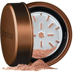 Halo Hydrating Perfecting Bronzer by Smashbox