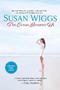 Wiggs' Ocean of talent