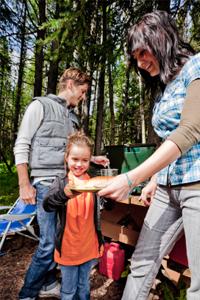 camping-family.jpg