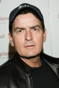 Charlie Sheen going to jail?