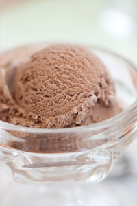 chocolate-malt-ice-cream.jpg