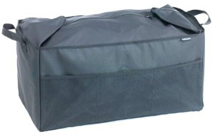 Collapsible Cargo Trunk