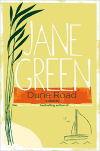Dune Road
