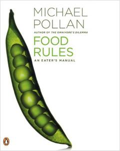 Non-diet diet books