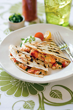 grilled-lobster-quesadilla-recipe