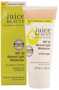 Juice Beauty Light Moisturizer