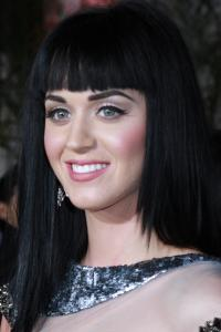 Katy Perry slams Lady Gaga