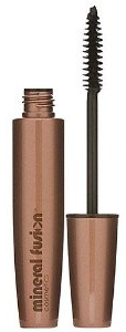 Mascara by Mineral Fusion,