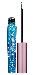 Too Faced Glitter Eyeliner