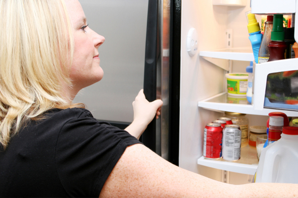 http://cdn.sheknows.com/articles/2010/06/woman_fridge.jpg