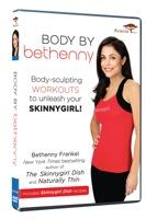 Body by Bethenny