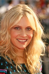 CSI: Miami star Emily Procter is the latest to happily publicize that she ...