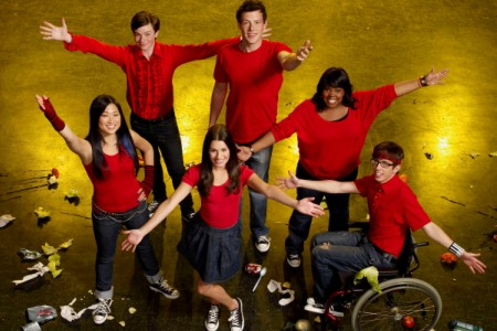Glee is returning to Fox this September