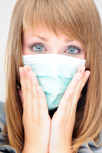 Are You A Hypochondriac