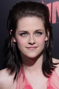 Stewart: Twilight to Tattoo?