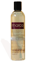 Marco Shampoo