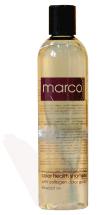 Marco Shampoo