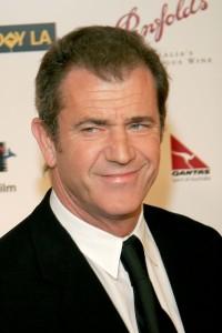 Mel Gibson trouble deepens