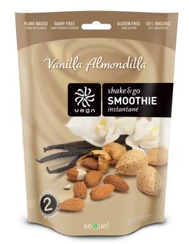 Vega Shake & Go Smoothie